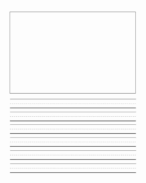 Journal Writing Template New Clip Art by Carrie Teaching First Journal Writing