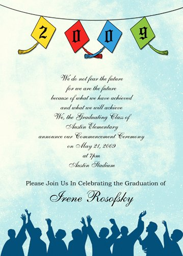 Kindergarten Graduation Program Template Free Lovely Printable Preschool Graduation Cards