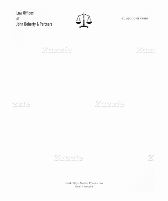 Law Firm Letterhead Template Beautiful Download Tm E9 206a German 79 Mm Dual Purpose Mashine Gun