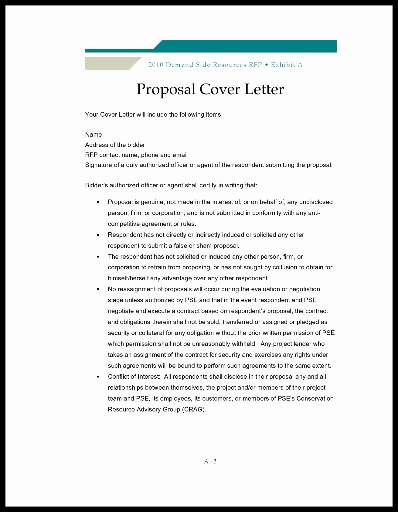 Lawn Care Bid Proposal Template Lovely Bid Proposal Letter Mughals