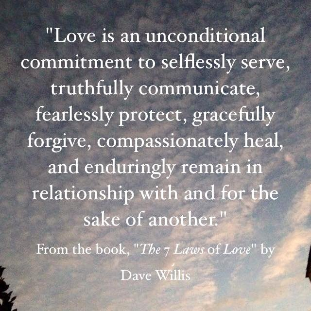 Laws Of Life Essay Quotes Elegant the Seven Laws Of Love Quotes From the Book