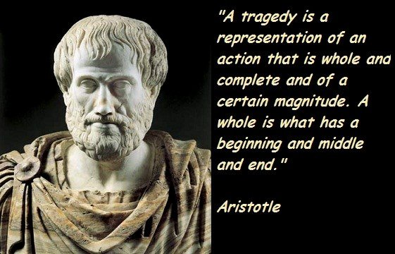 Laws Of Life Essay Quotes Luxury Famous Quotes From Aristotle Write A Writing
