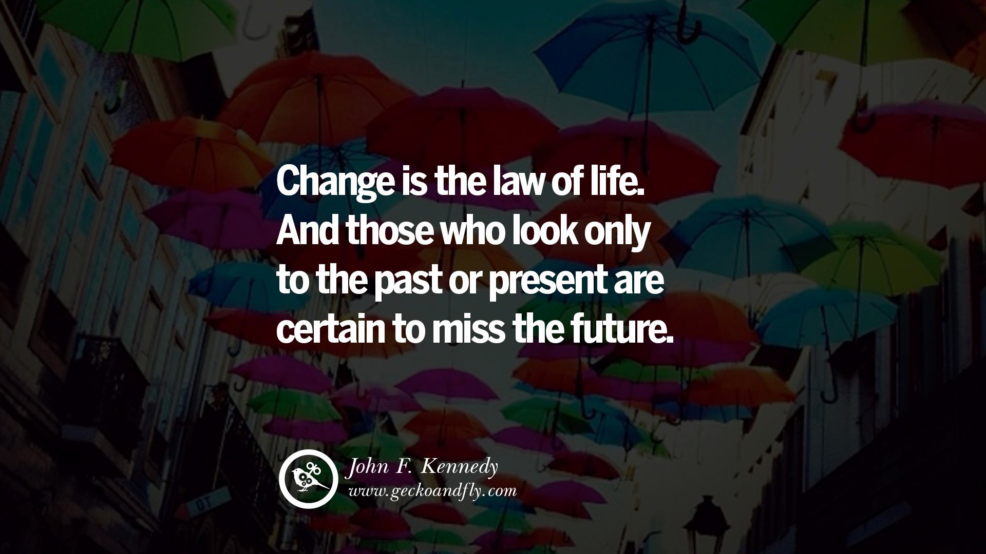 Laws Of Life Essay Quotes Unique Laws Life Change Quotes Quotesgram