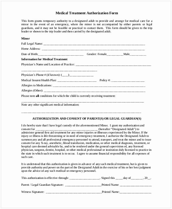Lds Permission form Inspirational Lds Reimbursement form