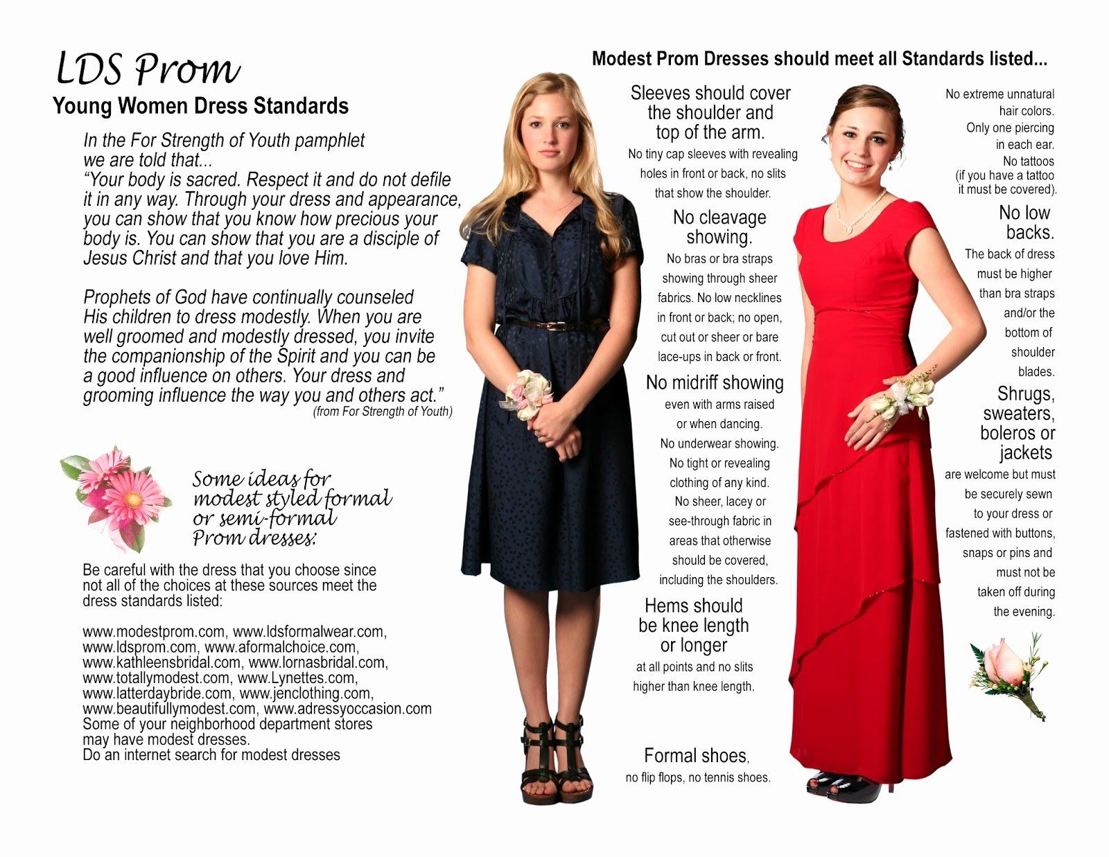 Lds Youth Permission Slips Beautiful Lds Prom the Petersen Automotive Museum January 2014