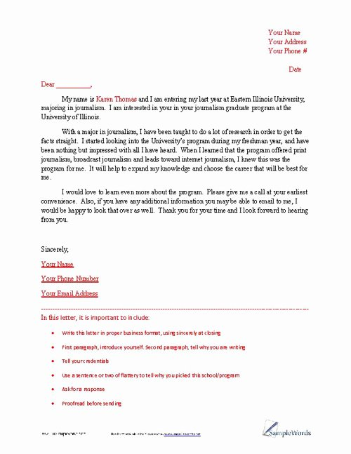 Lease Letter Of Intent Sample Awesome Letter Of Intent Sample