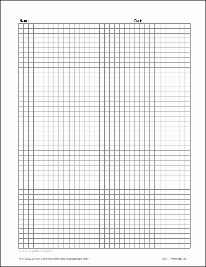 Legal Pad Template Awesome Legal Pad Template Word