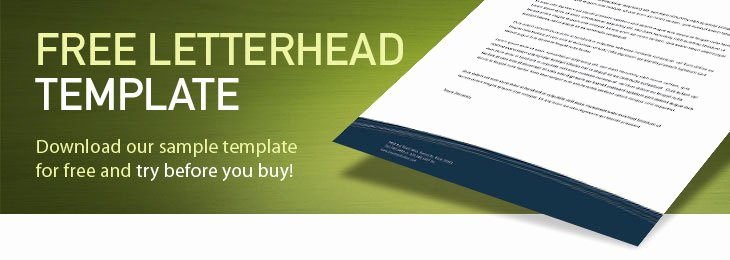 Legal Pad Template Elegant Legal Pad Template Word