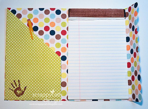 Legal Pad Template Lovely Legal Pad Paper Template