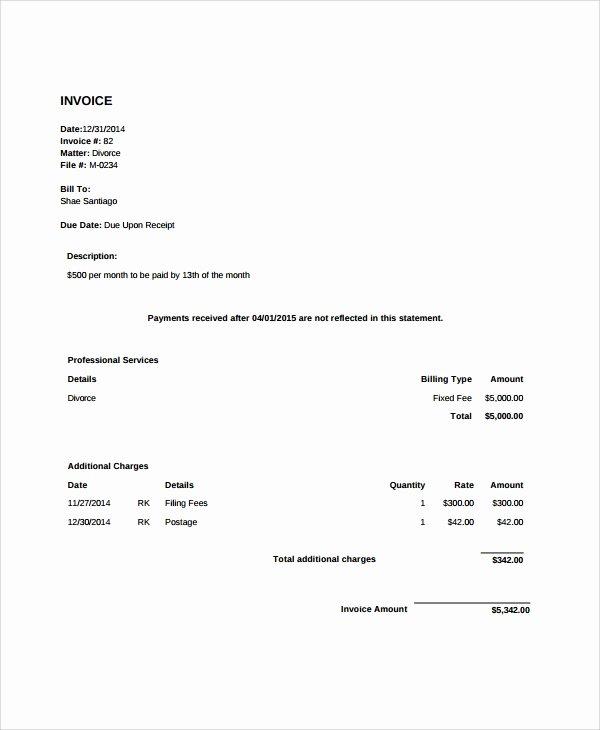 Legal Receipt Of Payment Template Fresh 28 Receipt Templates