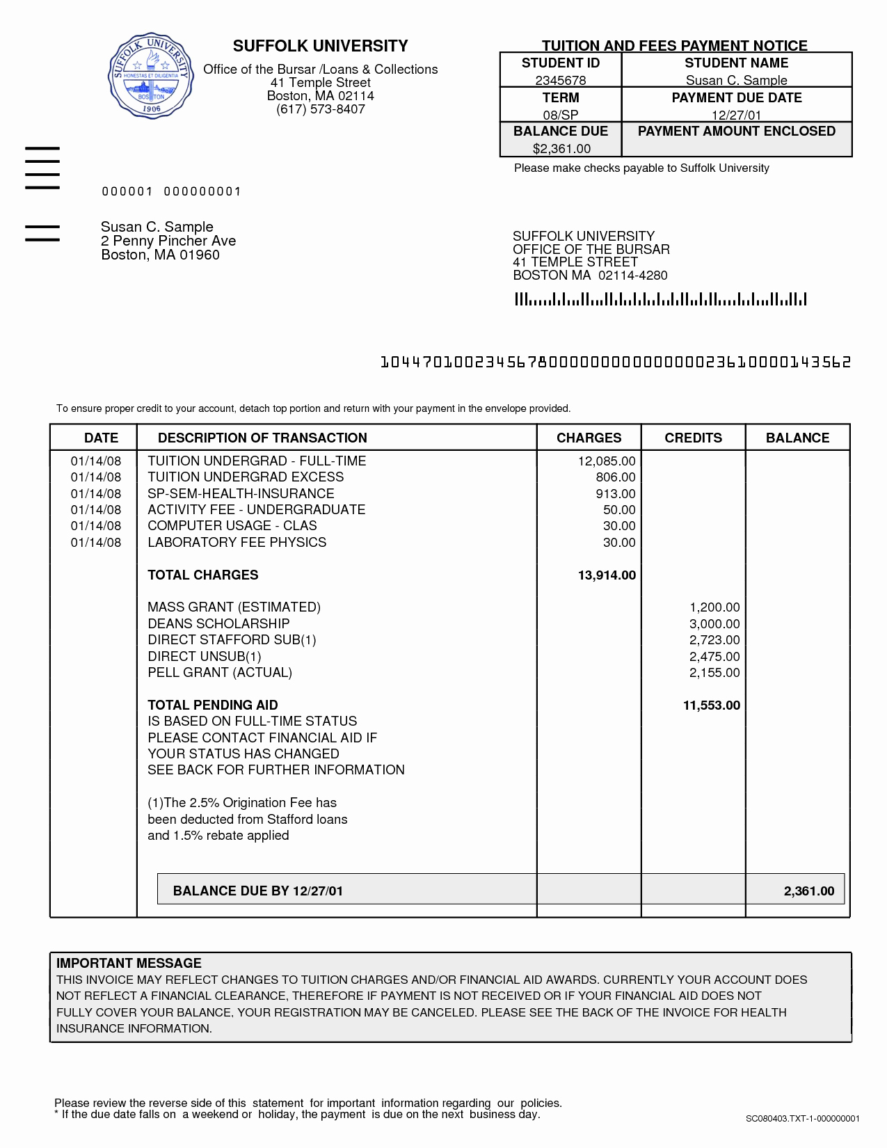 Legal Receipt Template Beautiful Inviceswanndvrnet Personable Invoice Template Printable
