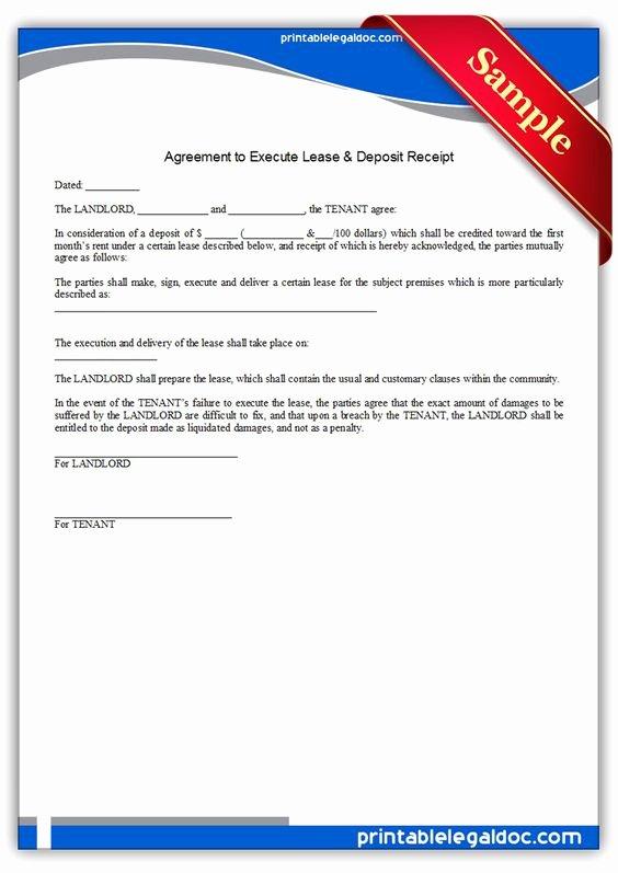 Legal Receipt Template Inspirational Best Ideas About Receipt Legal Receipt forms and Receipt