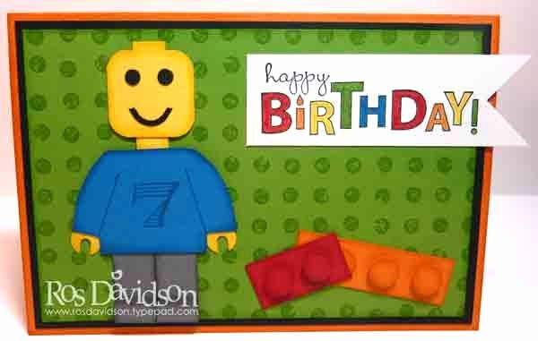 Lego Birthday Card Printable Best Of 17 Best Images About Lego Card On Pinterest