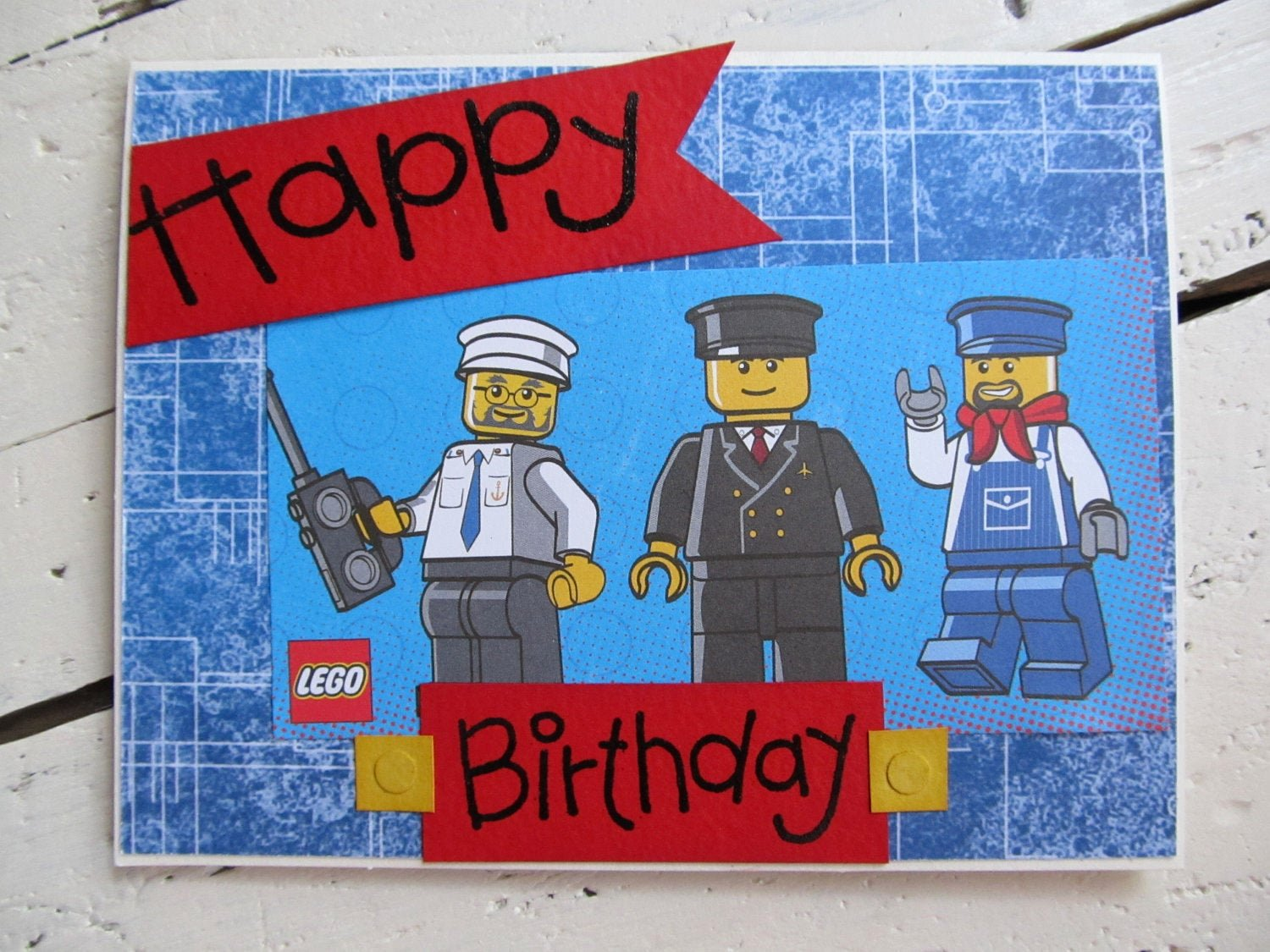 Lego Birthday Card Printable Best Of Lego Birthday Card Happy Birthday by thecreativecard On Etsy