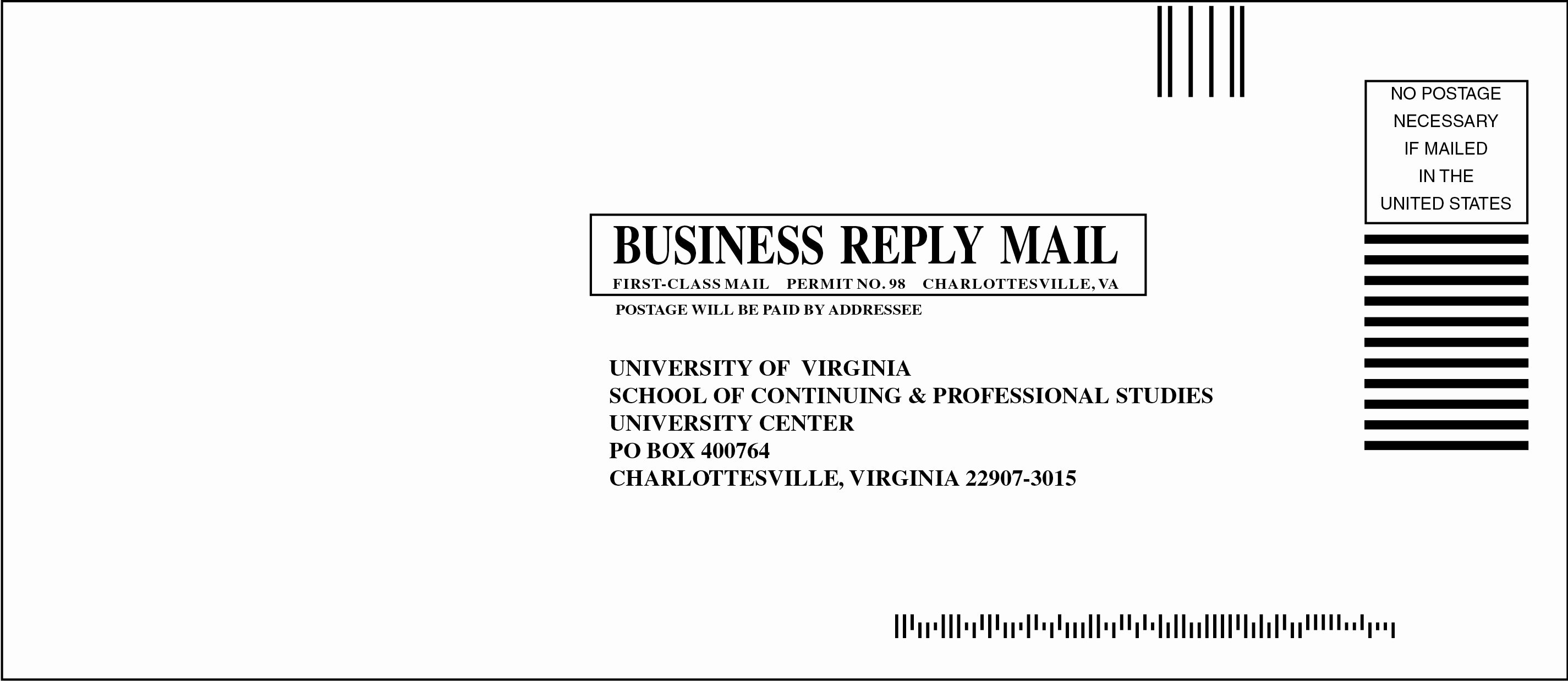 Letter Envelope Address Template Unique Business Letter Envelope format