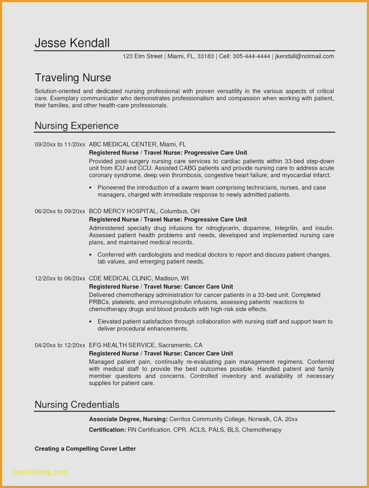 Letter Of Collaboration Best Of Letter Collaboration Template Examples