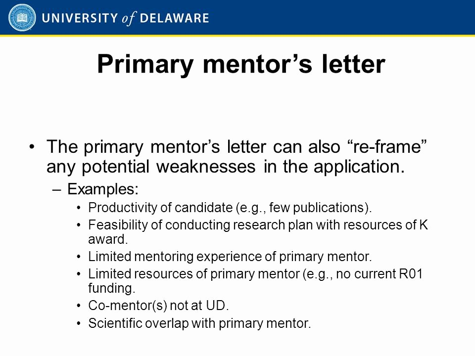 Letter Of Collaboration Fresh Training and Career Timetable Ppt