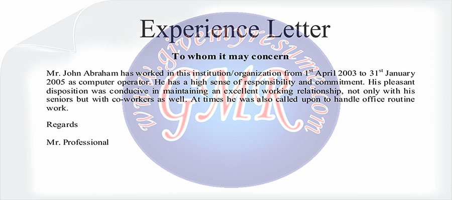 Letter Of Concern for Employee Beautiful Sample Business Letters Appointment New Bank Account and