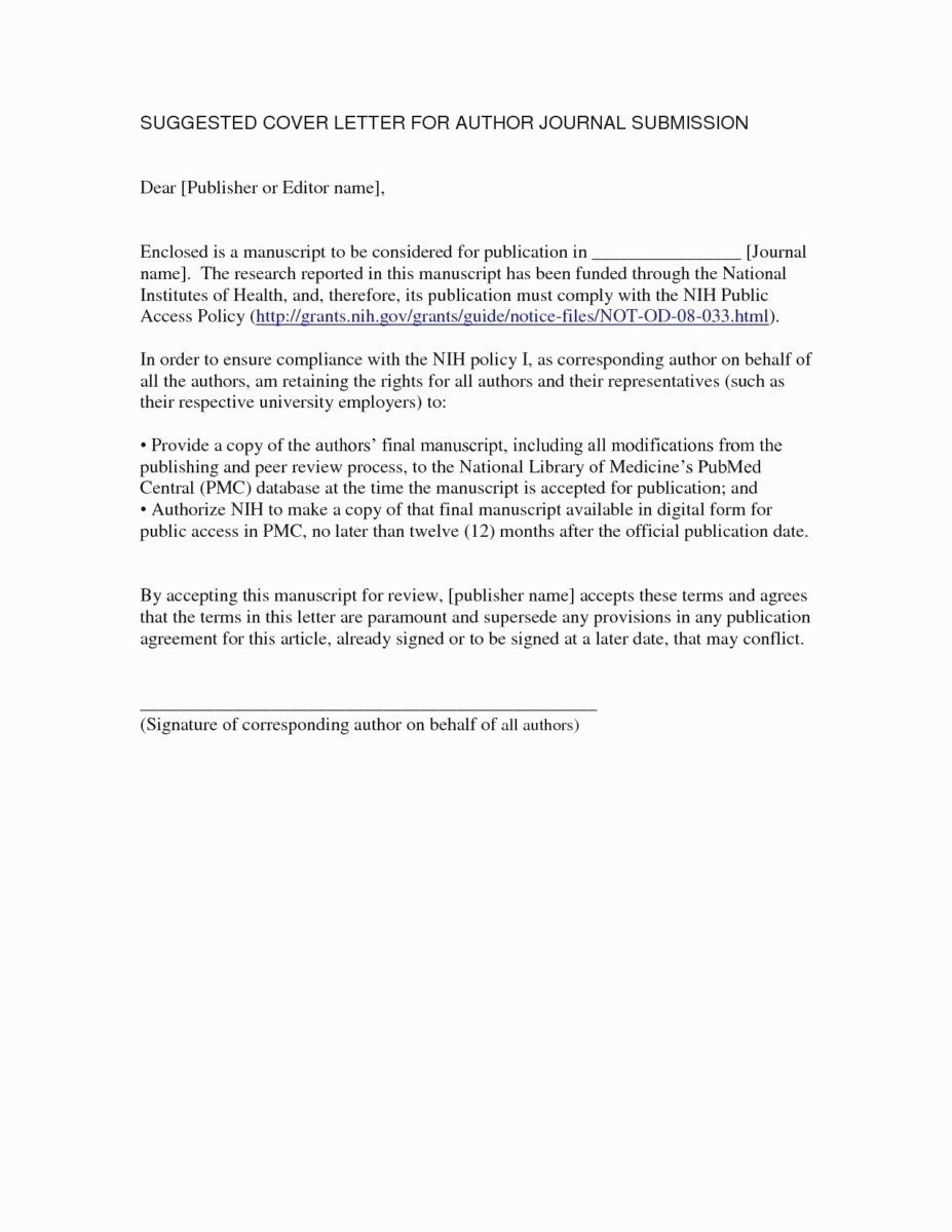 Letter Of Intent to Lease Template Awesome Letter Intent to Lease Template Sample