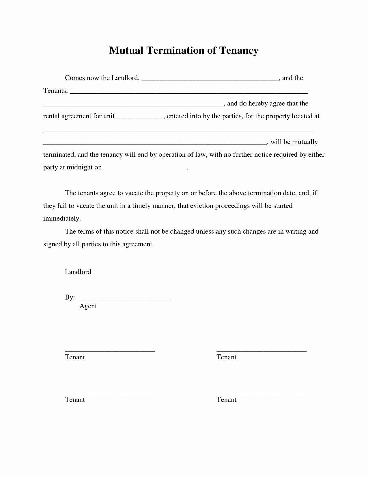 Letter Of Intent to Lease Template Beautiful Mercial Lease Letter Intent Template Sample