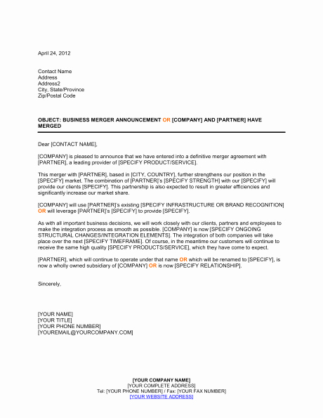 Letter Of Ownership Of Business Beautiful Index Of Cdn 29 2013 294