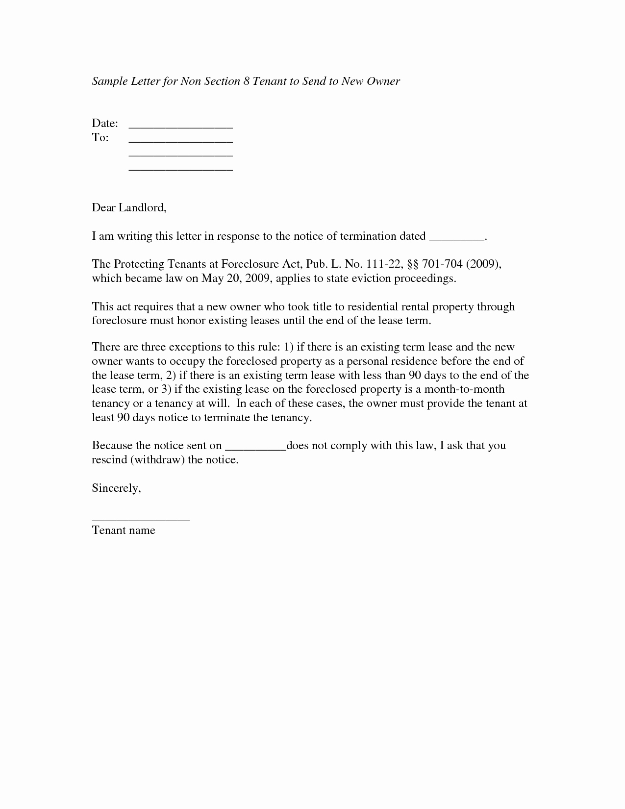 Letter Of Ownership Of Business Best Of Best S Of Transfer Ownership Letter Sample