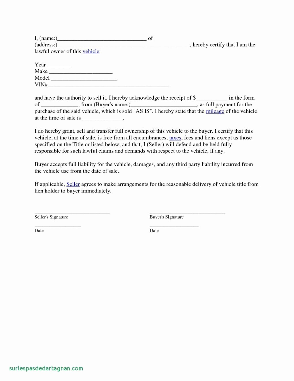 Letter Of Ownership Of Business Best Of Transfer Ownership Letter Template Sample