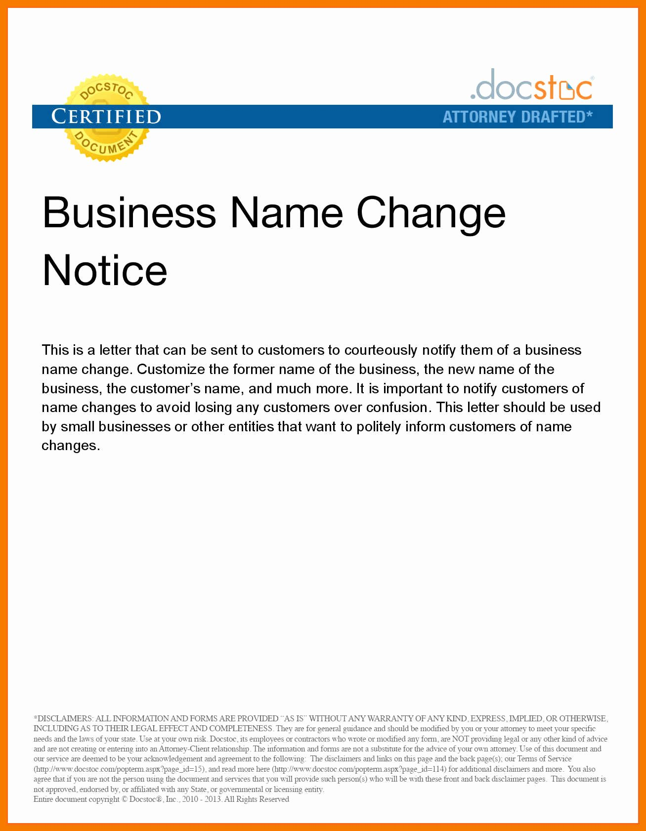 Letter Of Ownership Of Business Elegant 9 10 New Ownership Letter to Customers