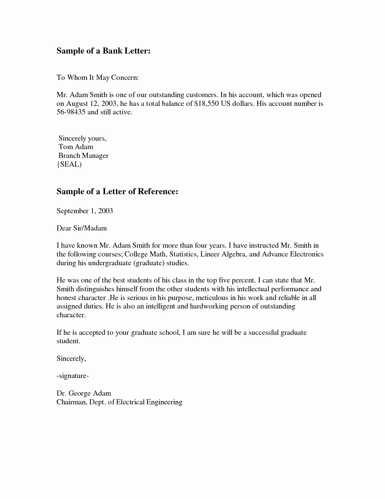 Letter Of Ownership Of Business Lovely Change Ownership Letter format Address In Bank Copy