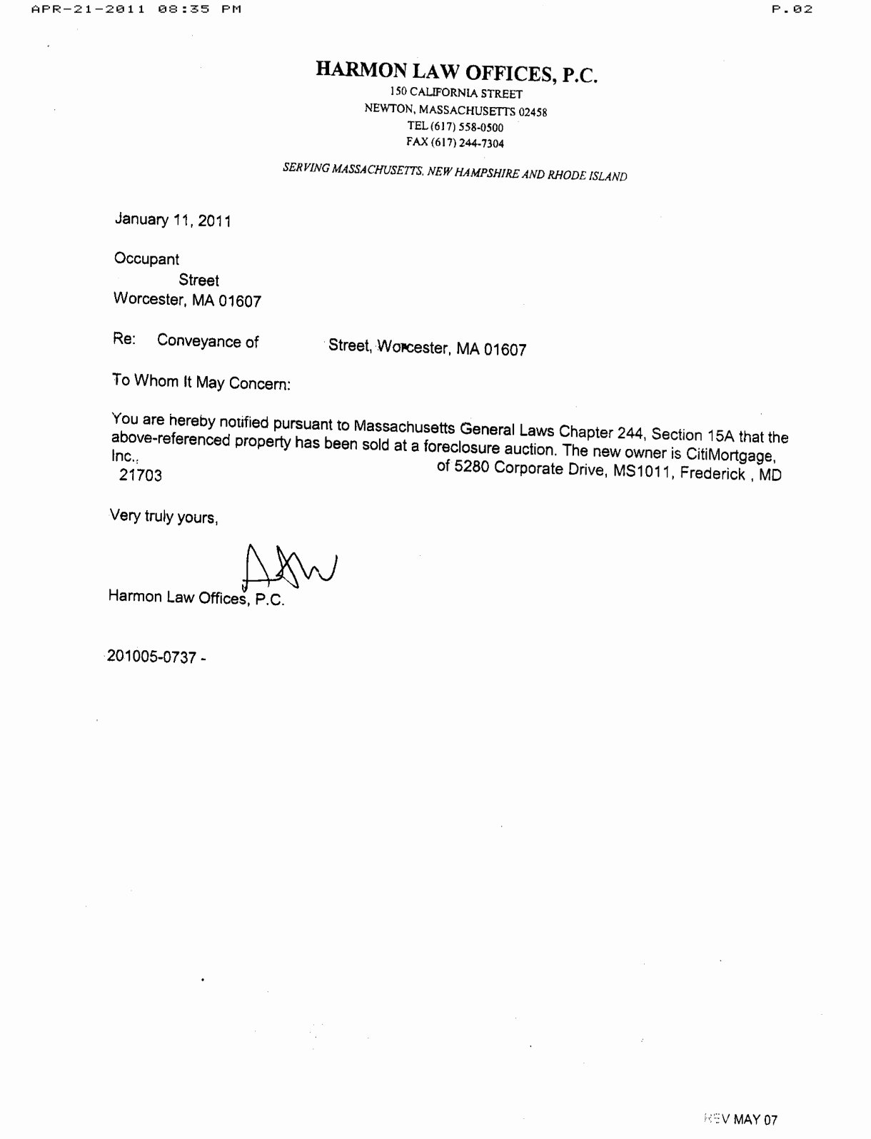 Letter Of Ownership Of Business New Business Letter Template New Owner