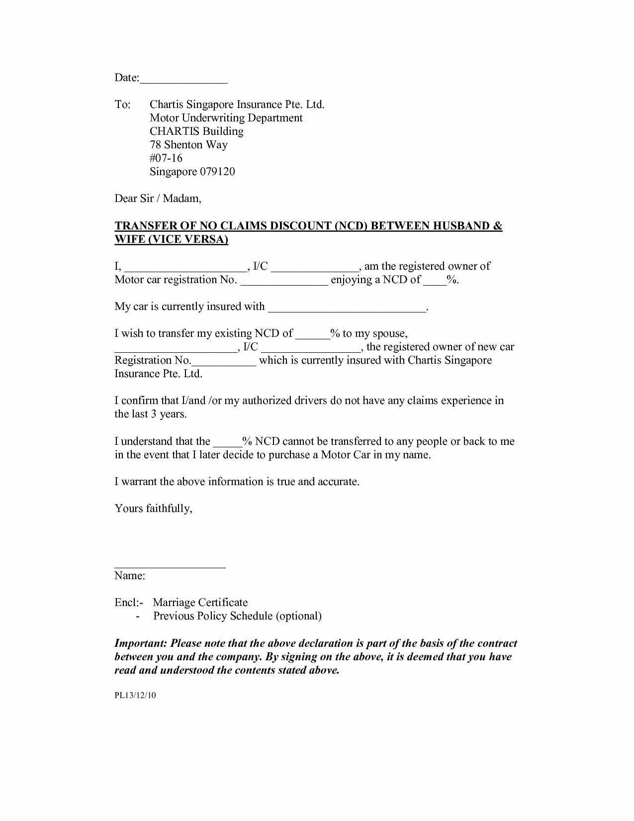 Letter Of Ownership Of Business New Change Ownership Letter Wecanfixhealthcarefo