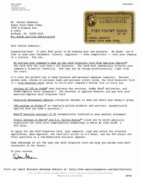 Letter Of Ownership Of Business New Home Page Archive November 2 2004