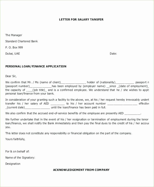 Letter to Close Bank Account Lovely Bank Account Closure Request Letter format Latter format