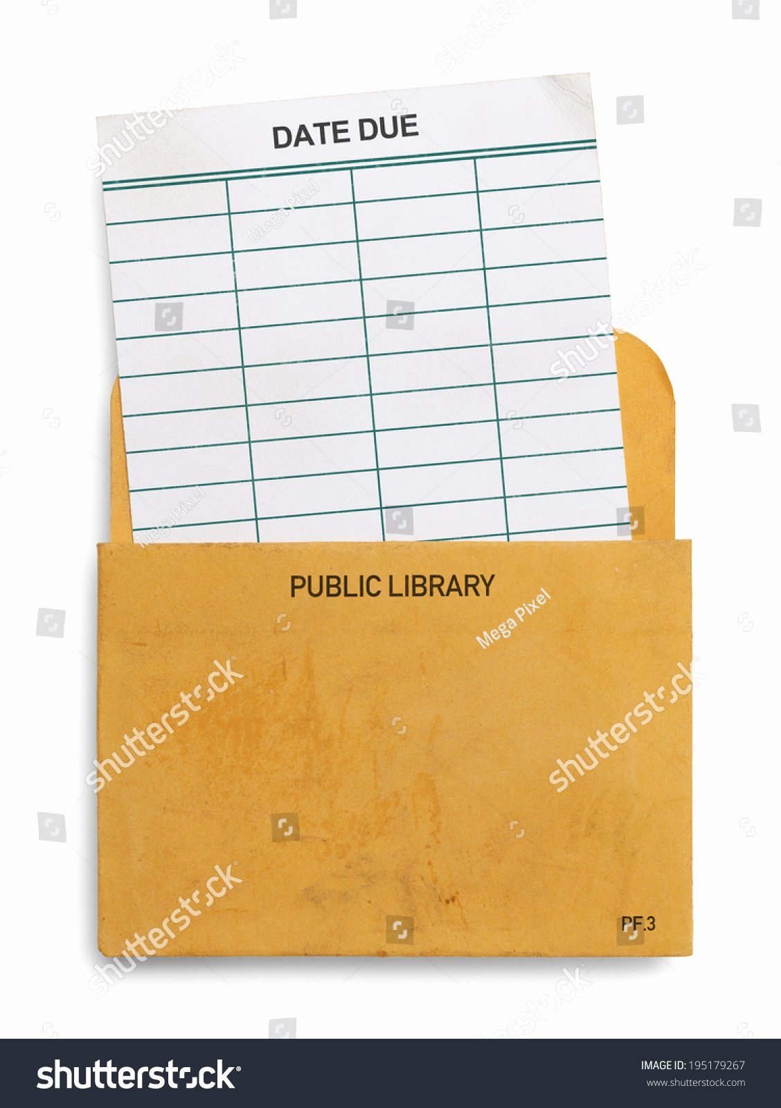 Library Checkout Card Template Beautiful Blank Library Book Check Out Card Stock