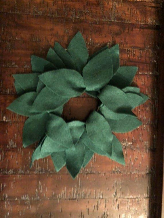 Lilo and Stitch Leaf Template Fresh Lilo Leaf Pattern Zoshwiki