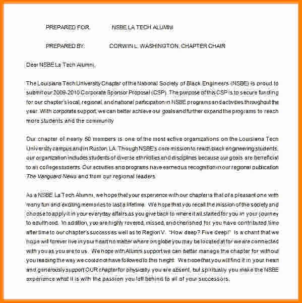 Liquor Sponsorship Proposal Luxury Free Racing Sponsorship Proposal Template