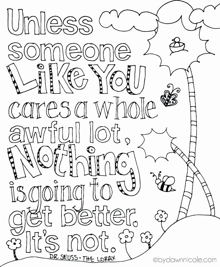 Lorax Mustache Printable Inspirational Lorax Printable – Jeannettecliftgeorge