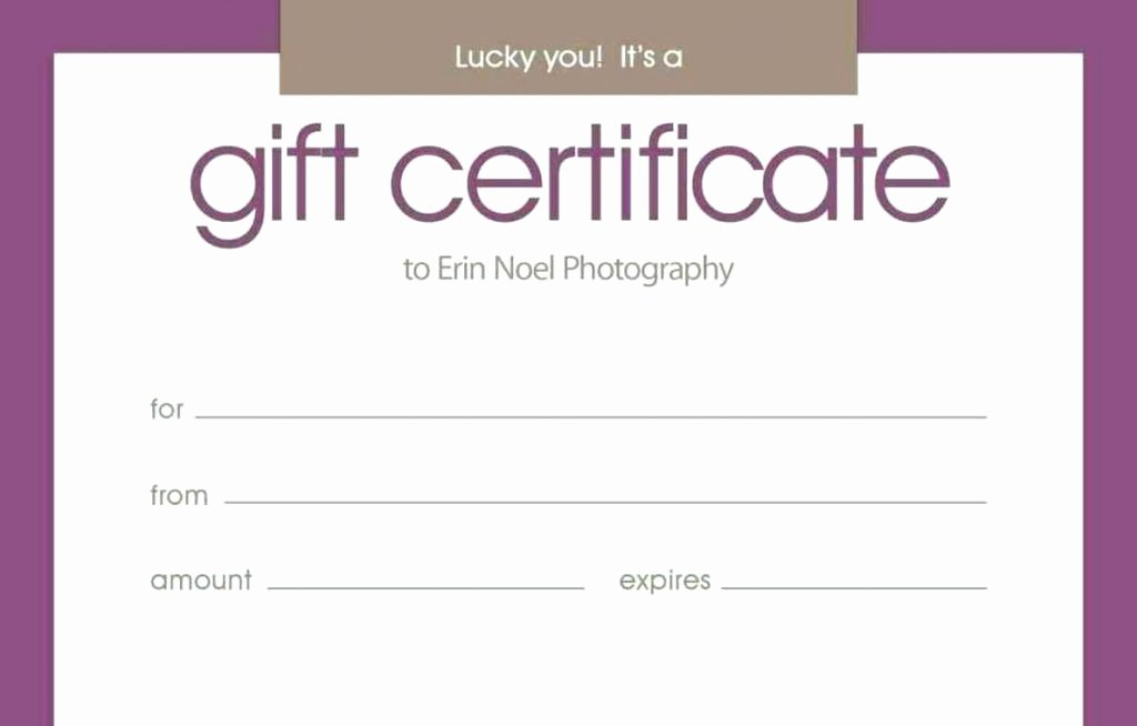 Lularoe Gift Certificate Template Inspirational Lularoe Gift Certificate Template Free