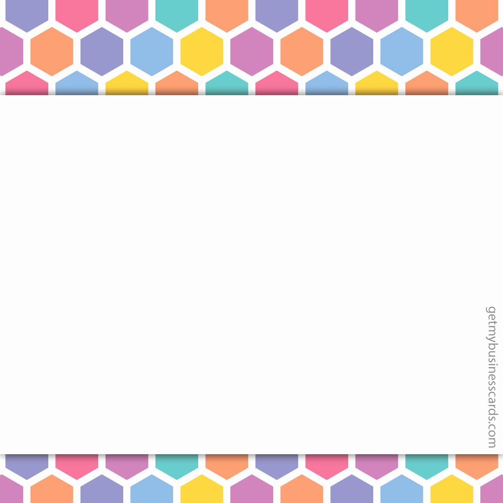 Lularoe Gift Certificate Template Unique Get My Leggings