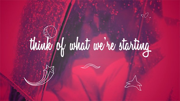 Lyric Video after Effects Awesome Best after Effects Templates for Lyric Videos Envato forums