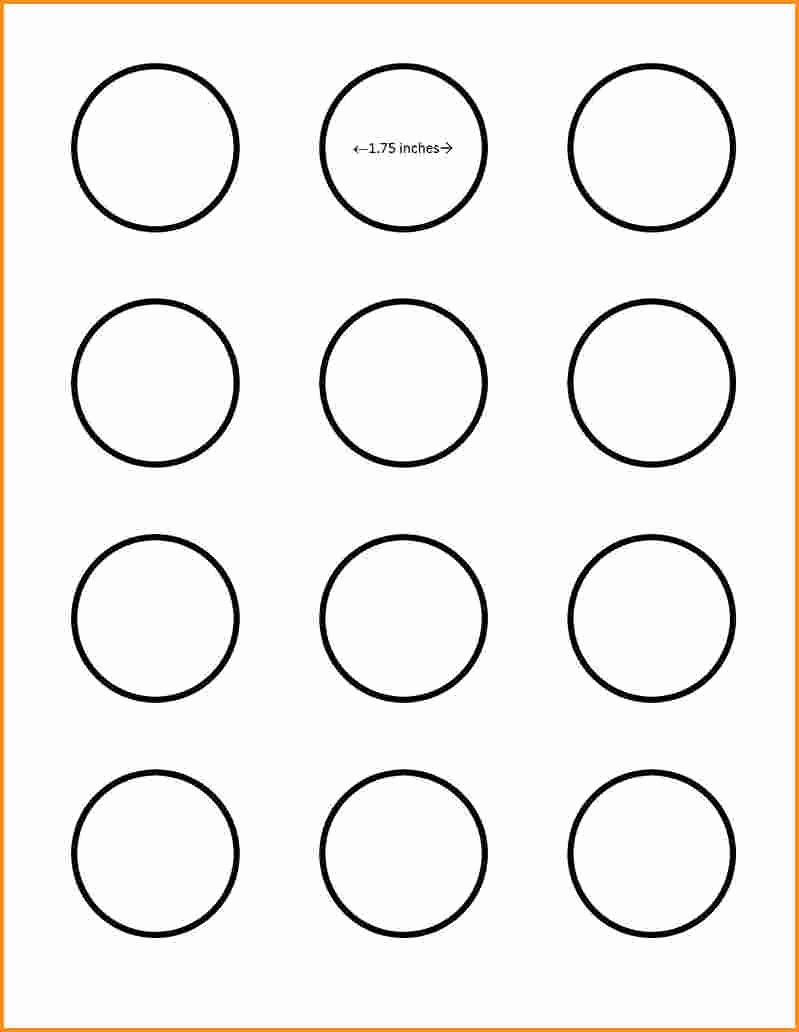 Macaron Template Printable Lovely Pin by Artisanne Chocolatier On Patisserie Et Chocolaterie