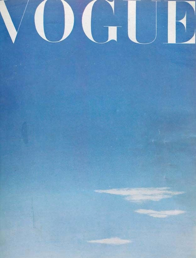 Magazine Cover Blank Elegant 493 Best Vogue & Style Magazines 1900 to 1950 S Images On