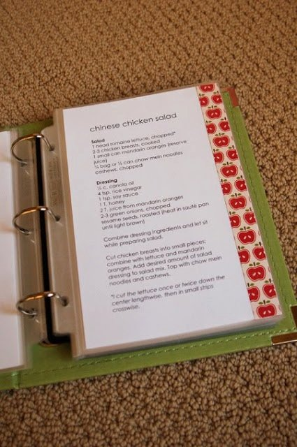 Make Your Own Cookbook Template New 60 Best Make Your Own Cookbook Images On Pinterest