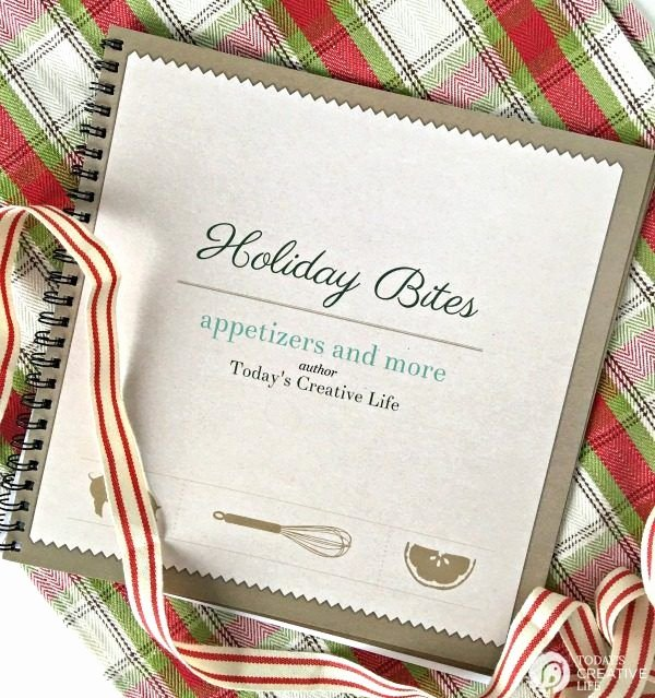 Make Your Own Cookbook Template New Best 25 Make Your Own Cookbook Ideas On Pinterest