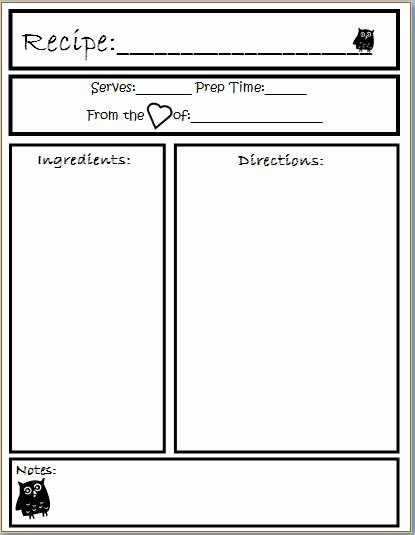 Make Your Own Cookbook Template New I Have My Bh&g New Cookbook that I Use Plus One that I