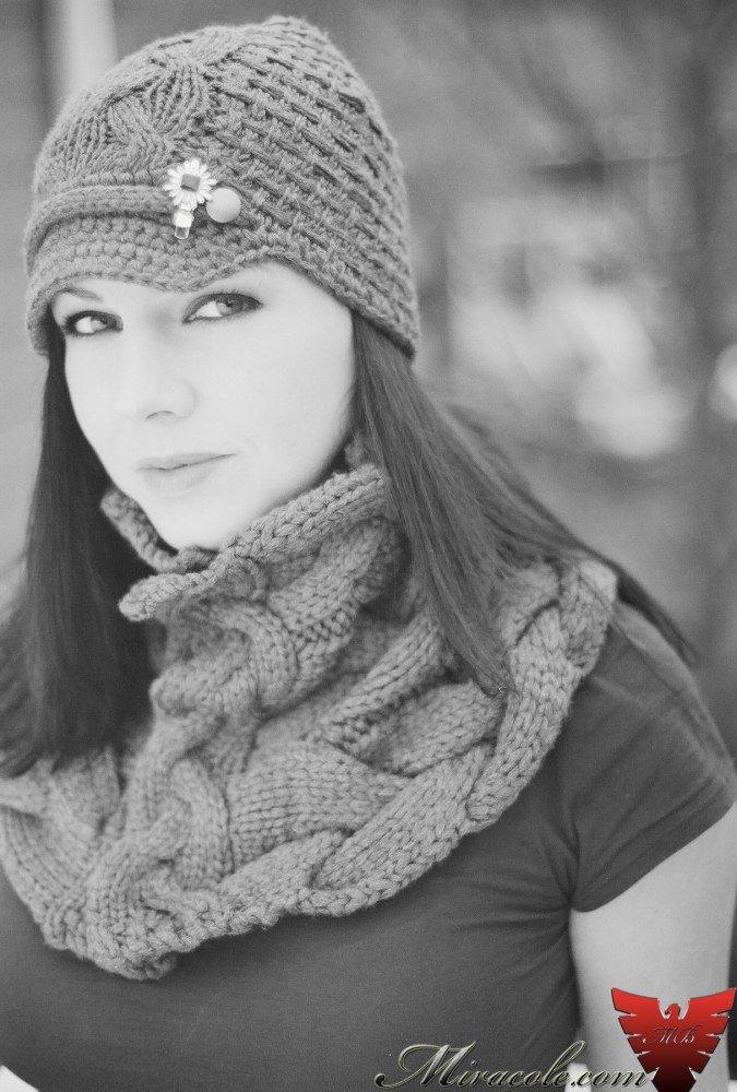 Makeup Artist Bio Examples Unique Miracole Modeling