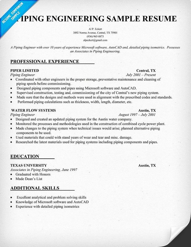 Makeup Artist Bio Sample Best Of Piping Engineering Resume Sample Resume Panion