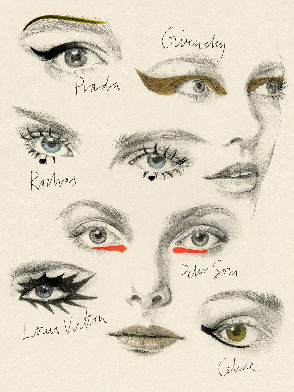 Makeup Artist Bio Samples Lovely Agent & Artists Cecilia Carlstedt