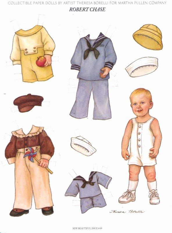 Male Paper Doll Lovely 550 Best Muñecas De Papel De Tela Calcetines Images