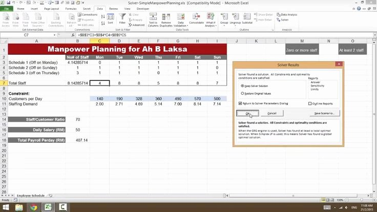 Manpower Schedule Excel Awesome 25 Best Manpower Planning Template Images On Pinterest